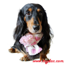 High Digital Printed Haustier Schal