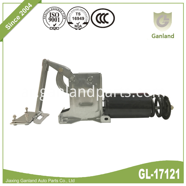 Trailer Gate Helper GL-17121