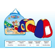 Tienda de campaña de camping plegable al aire libre juguete para la venta (h9739026)