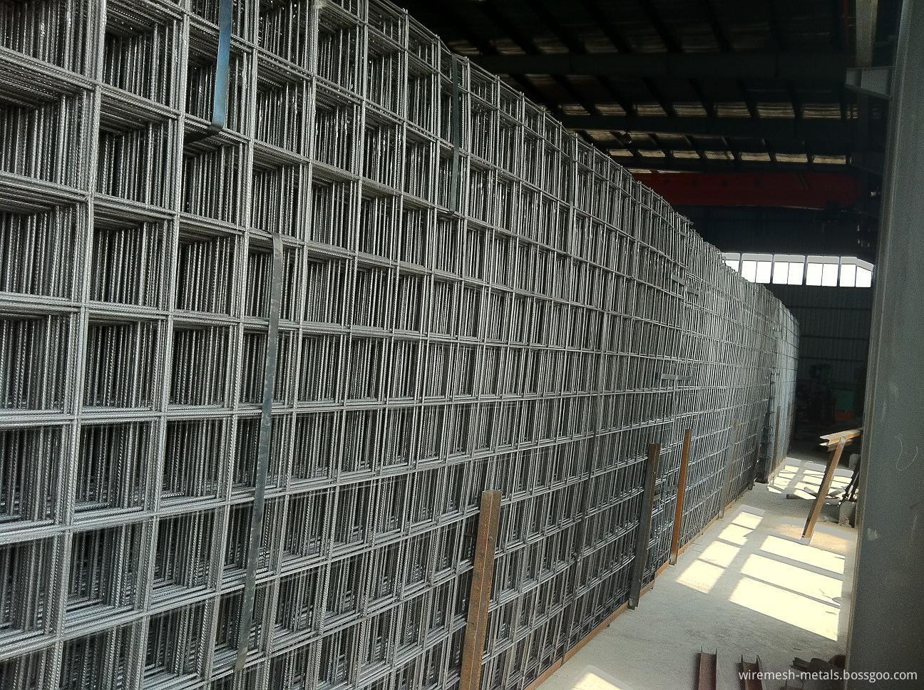 rib mesh 2