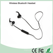 Casque d'annulation de microphone sans fil Bluetooth Noice avec microphone (BT-U5)
