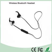 Беспроволочный шум Bluetooth отменяя наушники с микрофоном (БТ-У5)