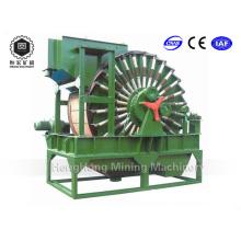 Magnetit-Minen-Vakuumtrommel-Filter