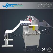 Jps-360b Auto Microcomputer Insulation Paper and Release Paper Cutting Machine