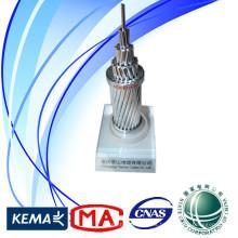 Línea de transmisión de transmisión profesional China Cable de alimentación retorcido aéreo