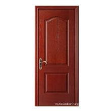 GO-B11t wood grain white door skin high quality door skin door hdf skin
