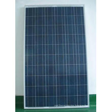 High Quality and Cheap Price Poly Crystalline Solar Panel 250W