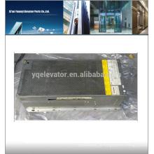 Inversor elevador OVF20 GCA21150D10 inversor elevador para elevador conversor de frequência