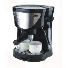Cafetera de espresso Wcm-208