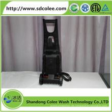 Tragbare Haushalts-Autowaschmaschinen 2200W