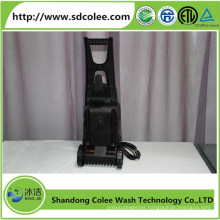 1600W Household High Pressure Washer