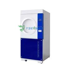 Medizinische Krankenhaus-Niedertemperatur-Wasserstoffperoxid-Plasma-Sterilisator