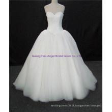 Vestido de casamento vestido de noiva vestido de noiva vestido de noiva vestido