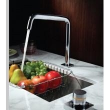 Mezclador de lavabo electrónico de lujo (DH11)