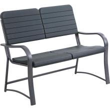 Пластиковая скамья для выдувного формования (GYY-125)