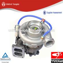 Турбокомпрессор Geniune Yuchai для M3400-1118100C-135
