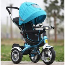 Hot Sale Cheap Children Kids Trike Tricycle Baby Tricycle