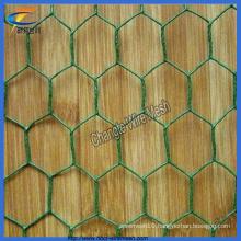 Low Price PVC Coated Gabion Baskets
