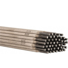 Factory Price 350MM Carbon Steel Welding Electrodes E7018