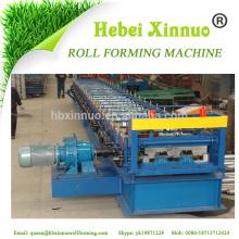 Máquina de fabricación de azulejos de piso de piso 688 de cerámica con precio bajo de alta calidad para el precio de la máquina de fabricación de baldosas de piso