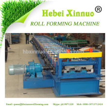 Máquina de fabricação de piso cerâmico de piso 688 com preço baixo de alta qualidade para a telha de assoalho que faz a máquina preço