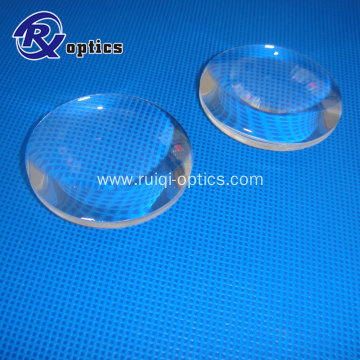100mm Plano Convex Magnifying lens