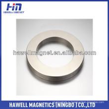 Кольцевой магнит N52