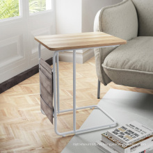 side table for house multifunction