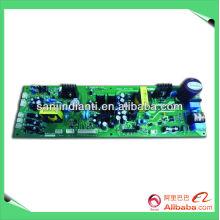 Компания LG PCB лифта WTCT5911, лифт компонент, панель управления лифтом