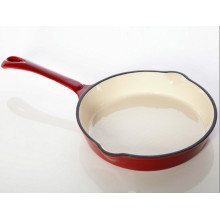 Hot Product Enamel non-stick frying pan