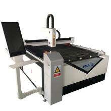 1325 wirtschaftliche Lasermaschine