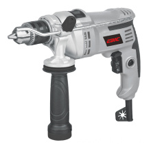 750W 13mm Industrial Impact Drill