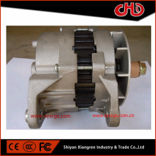 K38 Diesel Engine Hotsale Alternator 3016627