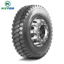 Landwirtschaftlicher Reifen der hohen Qualität 13.6-38, sofortige Lieferung mit Garantieversprechen