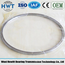 High quality competive price ball bearing 60872MA thin sectoion bearing