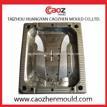 High Quality Auto Car Lamp Injection Mold