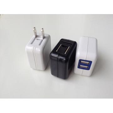 5v 2.1a carregador rápido / carregador dual usb