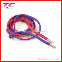 Samply Metal Cord Consejos para cordones