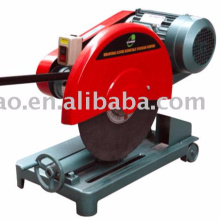 Cutting Machines 2.2KW single phase electric motor cut off machine
