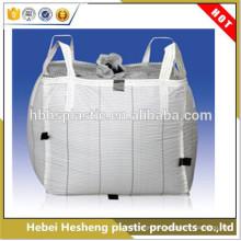 China High quality best price 100% virgin ppconductive fibc bag