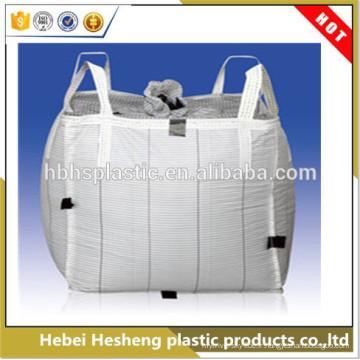 Chine Haute qualité meilleur prix 100% vierge ppconductive sac