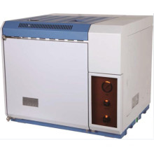 Hot Sale Bk-Gc102af Gas Chromatography, Gas Chromatograph