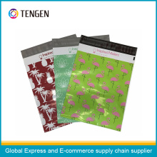 Strong Adhesion Courier Packaging Mailing Bag