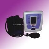 CE/ISO Semi-Automatic Digital Blood Pressure Monitor (MA181)