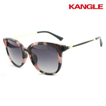Cheapest plastic woman sunglasses eyeglasses frames 2017
