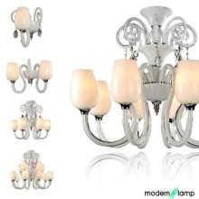 costume jewelry chandelier earring