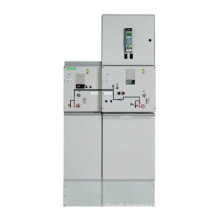 8DJH Secondary Distribution Gas Insulated Switchgear