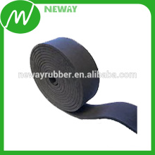 Factory Direct Supply High Quality Neoprene Rubber Self Adhesive Strip