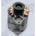 Yuchai original YC4D alternador D0305-3701010