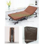 2015 hot selling multi-purpose folding rollaway flip sofa bed